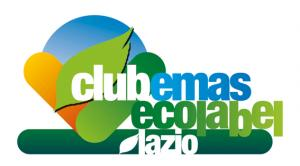 logoperweb-club-emas-ecolabel-lazio