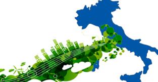 green-economy-news-club