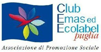logo CLUB EMAS